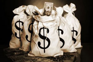 اگر میخواهید میلیونر شوید باید به این کار ها عادت کنید!