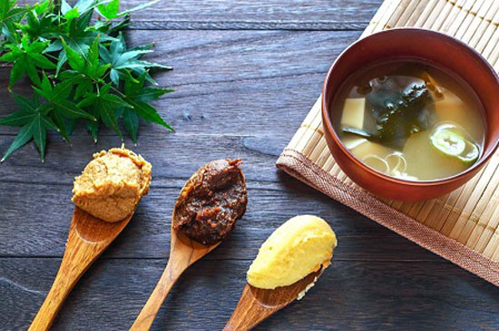چاشنی میسو چیست و چه کاربردی در آشپزی دارد ؟