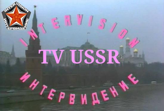 ناگفته هایی درباره اتحاد جماهیر شوروی که مطلقاً نمی دانستید + عکس