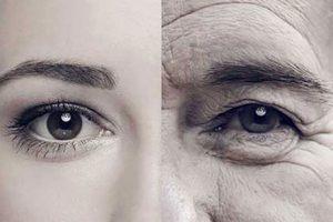 اگر این 7 نشانه را دارید دچار پیری زودرس شده اید