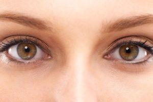تفاوت های جالب و باور نکردنی اشک چشم چپ و راست
