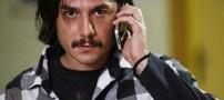 مروری بر بیوگرافی عباس غزالی