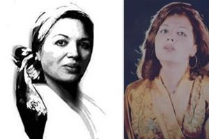 بیوگرافی خواننده زن مشهور ایرانی