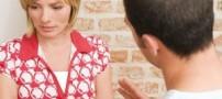 دلزدگی در زندگی زناشویی به شما نزدیک است