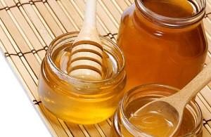 عسل تنها یک خوراکی نیست!!