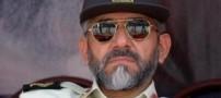 هشدار پلیس برای آرایشگاه های زنانه!!