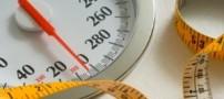 چندین باور غلط در مورد لاغر شدن
