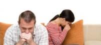 از اضطراب جنسی چه می دانید؟
