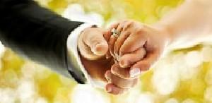 چند اشتباه آقایان در ازدواج