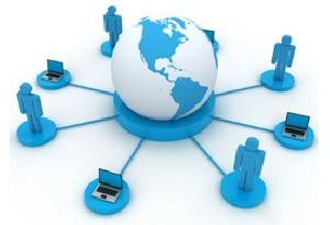دسترسی با استفاده از فناوری Wi-Fi