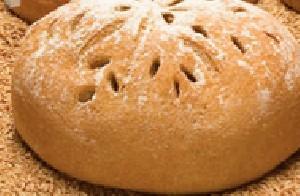 نان قندی و طرز تهیه آن