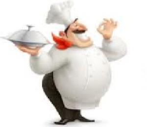 طرز تهیه سوپ سرد گوجه فرنگی