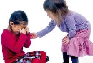 آموزش حس احترام و همدلی