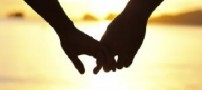ایجاد یک رابطه بسیار خوب