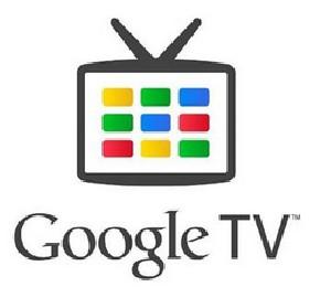 اختراع جالب تلویزیون گوگل