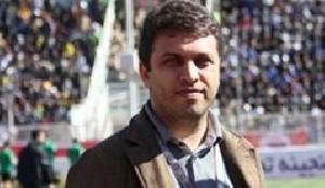 گفتگو با علی امیری