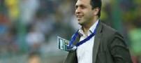 مصاحیه با علی امیری