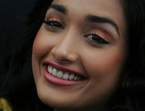 گذری بر بیوگرافی جیا خان