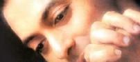 مروری بر بیوگرافی سلمان خان