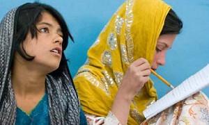 زنان در کشورهای توسعهیافته
