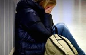 اذیت زنان و اذیت شدن آنها
