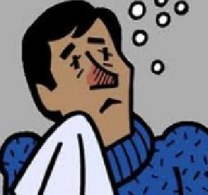 6 هشدار درباره شال گردن