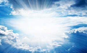 زیباترین نامه به خدا