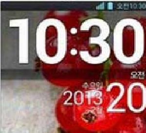 انتقال اطلاعات از iOS به آندروید