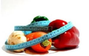 ورزش و افزایش فعالیت بدنی