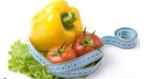 داشتن اندامی چاق