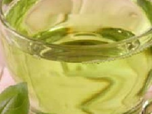 خواص جالب چای سبز