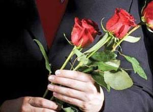ازدواجتان سالـم است یا بیمـار؟