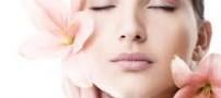 راه های درمان طبیعی برای رفع سیاهی دور چشم