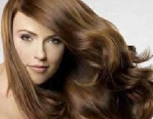عصاره های گیاهی پشنهاد شده برای مو