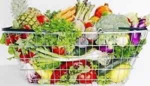 ادویه ها و گیاهان معطر برای لاغرها