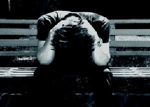 با گریه هایم چه کنم