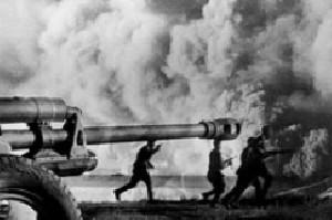 آغاز جنگ جهانی دوم کی بود؟
