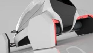 اسپرت ترین خودرو برای جوانان