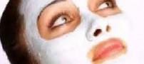 پاككننده مناسبی برای پوست