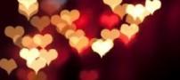 پیامک های عشقی زیبا