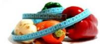 مواد غذایی غنی از فیبر