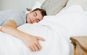 چه طور میتوان بهتر خوابید؟