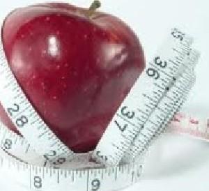 راه های جالب کاهش وزن