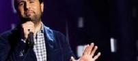 گفتگو جالب با محمد علیزاده