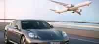 گرانترین اتومبیل ایرانی