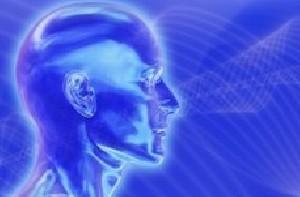 فکر جدیدی که در ذهن شما به وجود می آید؟