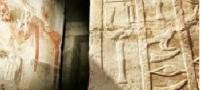 دزدان مقبرههای فراعنه چه کسانی بودند