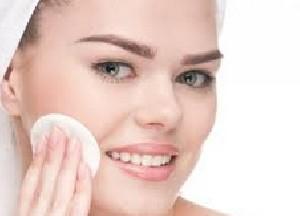 پیشگیری یا کاهش جوشهای صورت