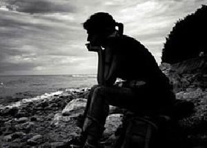 با دل تنهایم چه کنم؟
