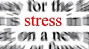 تفاوت اضطراب و ترس در چیست؟